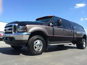 2003 Ford F-350 2003 - Ford F-350
