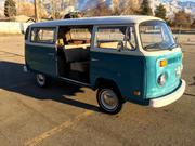Volkswagen Busvanagon 103000 miles