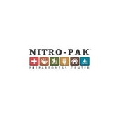 Nitro-Pak Emergency Preparedness Center Inc