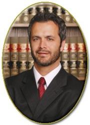 The Zabriskie Law Firm Provo,  Utah